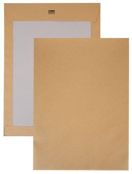 Briefumschlag Din A4 Papprücken Schreib Und Spielwaren Vater Martin