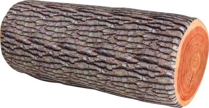 Fabelhaft Nackenrolle Baumstamm - Schreib- und Spielwaren Vater Martin &XR_08